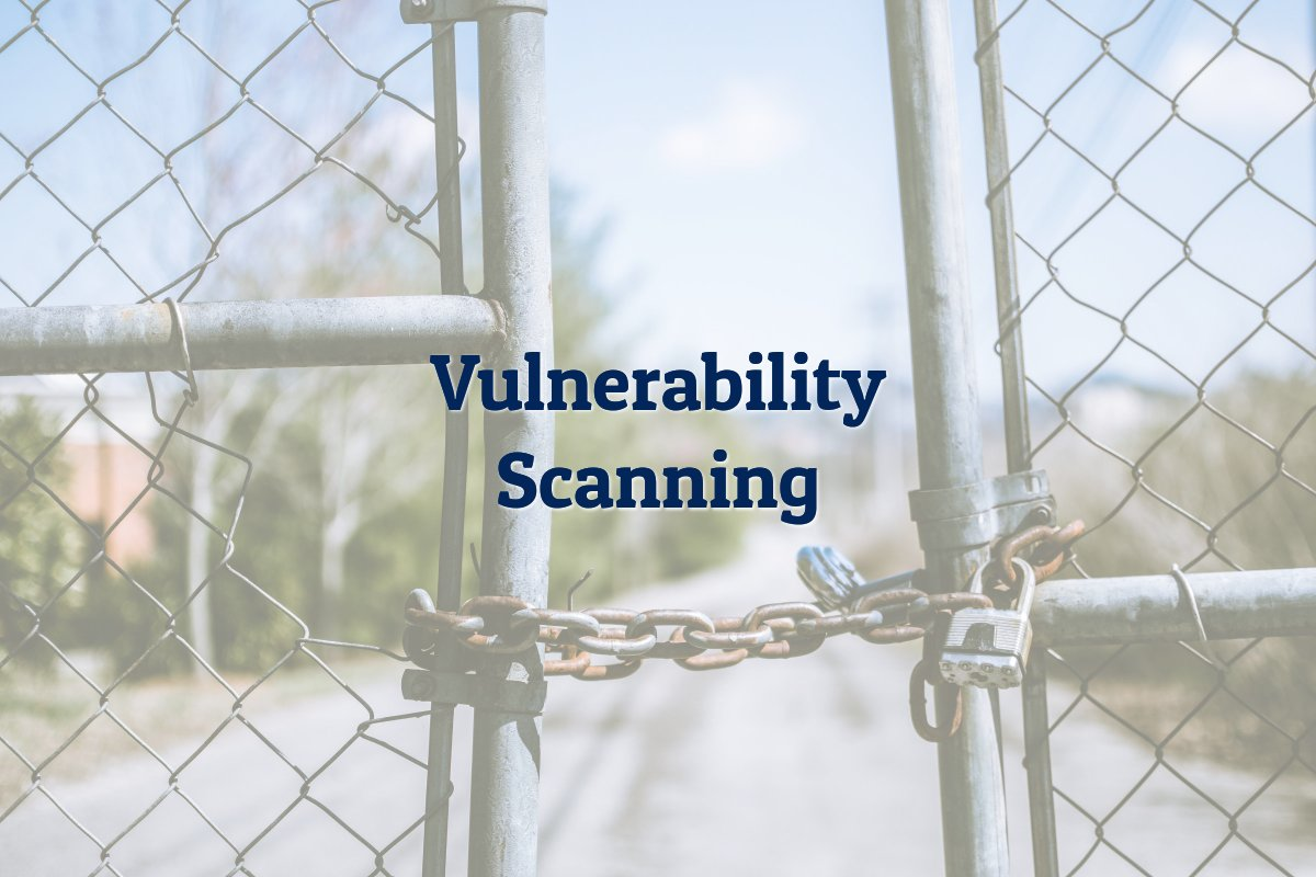 Vulnerability scanners - Linux Security Expert